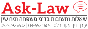 Asklaw